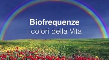 Biofrequenze - Questione di risonanza e coerenza